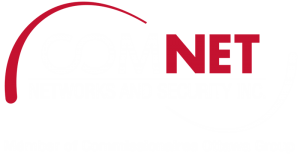 ComNet Networks and Security Inc.,