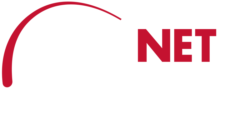 ComNet Networks and Security Inc.